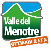 Valle del Menotre Outdoor & Fun