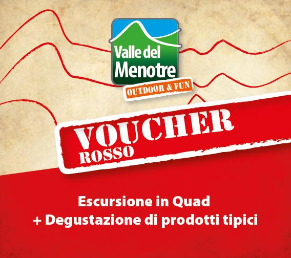 Escursione in quad in Umbria con degustazione